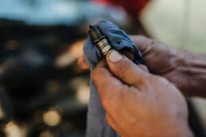 How to Gap a Spark Plug